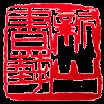 intro_image_02
