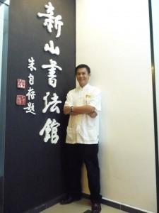 daqiang_photo_02